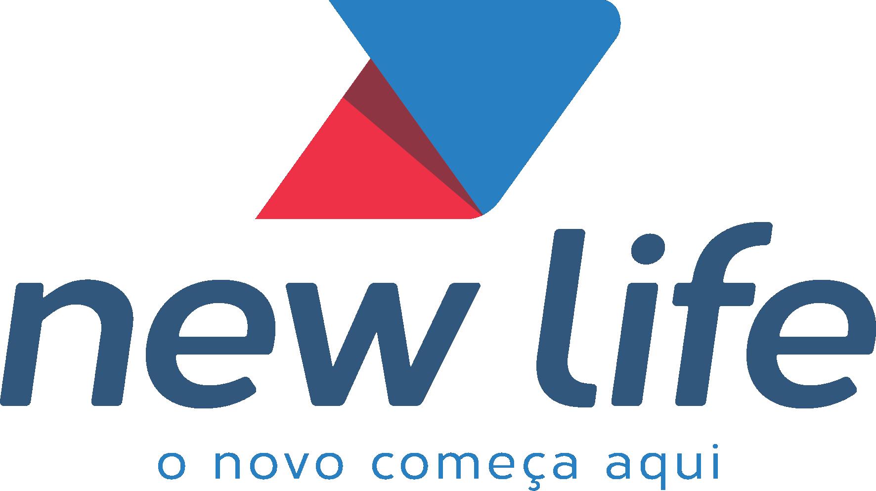 Cursos - Grupo New Life - Ijuí